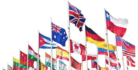 Verhandelbaarheid rapport exporteren producten fmcg