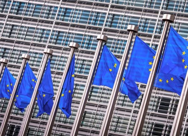 Brussel en QA-beleid bij voedingsmiddelenbedrijven