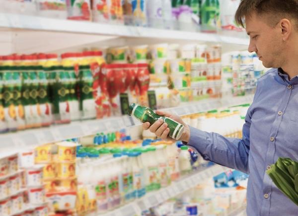 Voedselveiligheid is gericht op de bescherming van consumenten