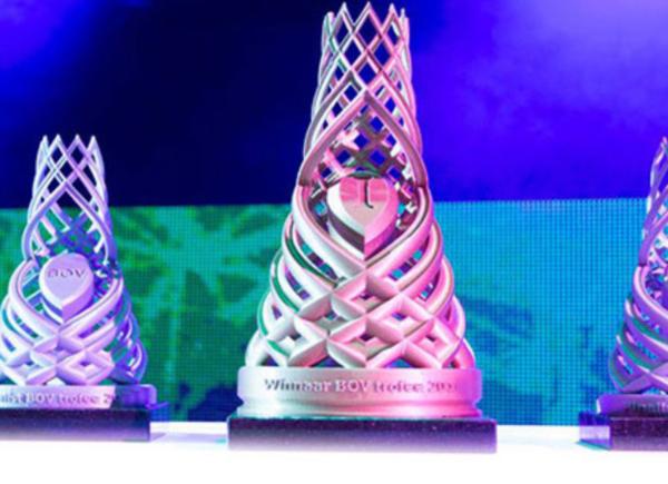 KTBA genomineerd BOV trofee 2017