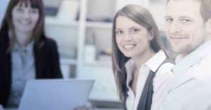 Training Interne Audit Basis