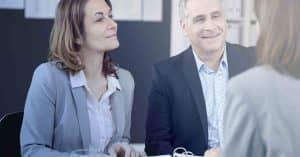 Training Interne Audit Professional