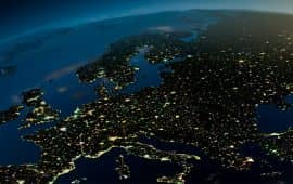 overstickeren-retail-europa
