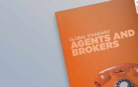 BRC Agents and Brokers V2