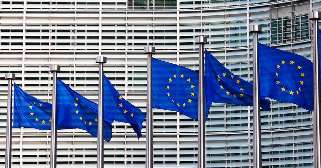 Invloed Brussel QA beleid