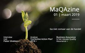 ktba-maqazine-01