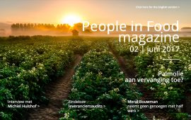 People in Food magazine 02