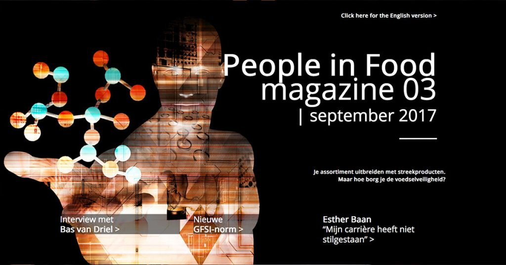 People in Food Magazine 03