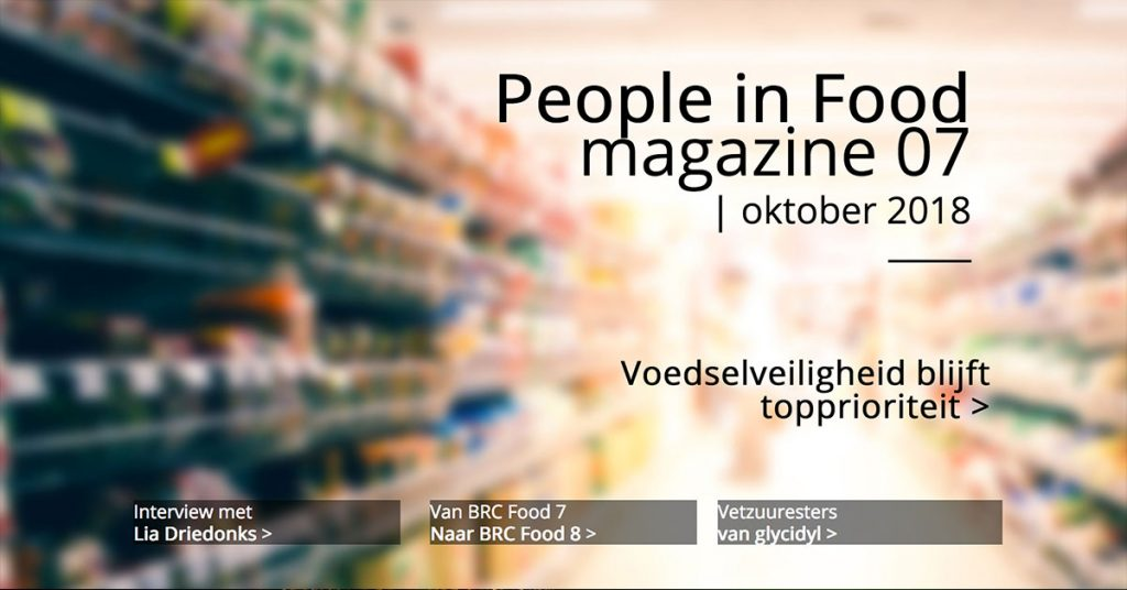people in food magazine 07