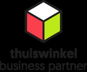 KTBA Thuiswinkel Business Partner