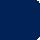 KTBA HACCP Training a la carte Traceerbaarheid en recall