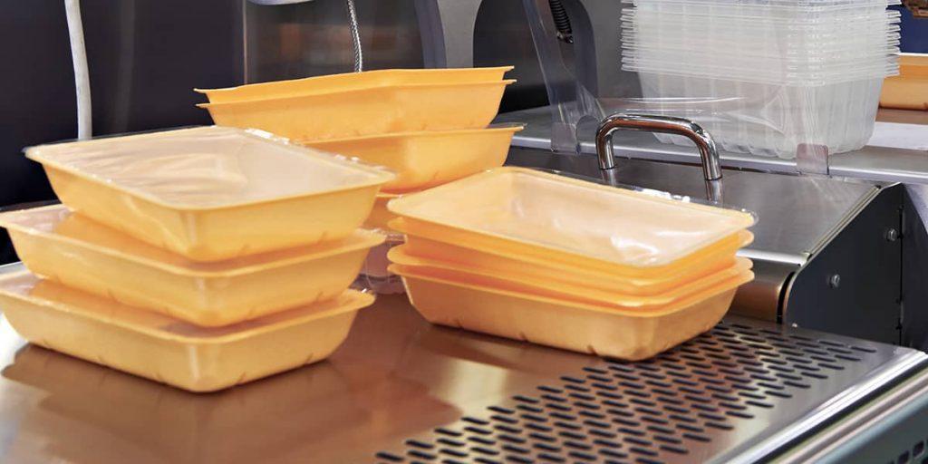 Duurzame-verpakking