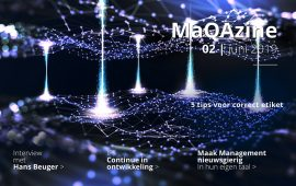 KTBA MaQAzine 2