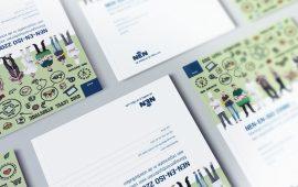 ISO 22000 en FSSC 22000