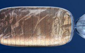 warenwetbesluit brood en meel