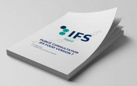 ifs-food-7