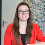 KTBA Nicole Adams projectmanager