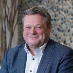 Wilgard van Lee Consultant Business Assurance