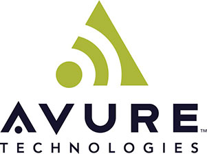 Avure technologies