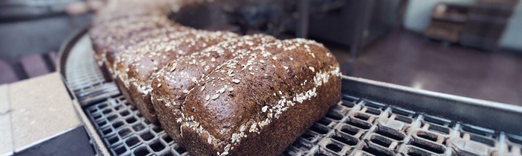 Webinar warenwetbesluit meel en brood