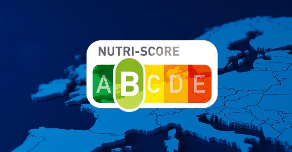 invoering van de Nutri-Score in Nederland en EU