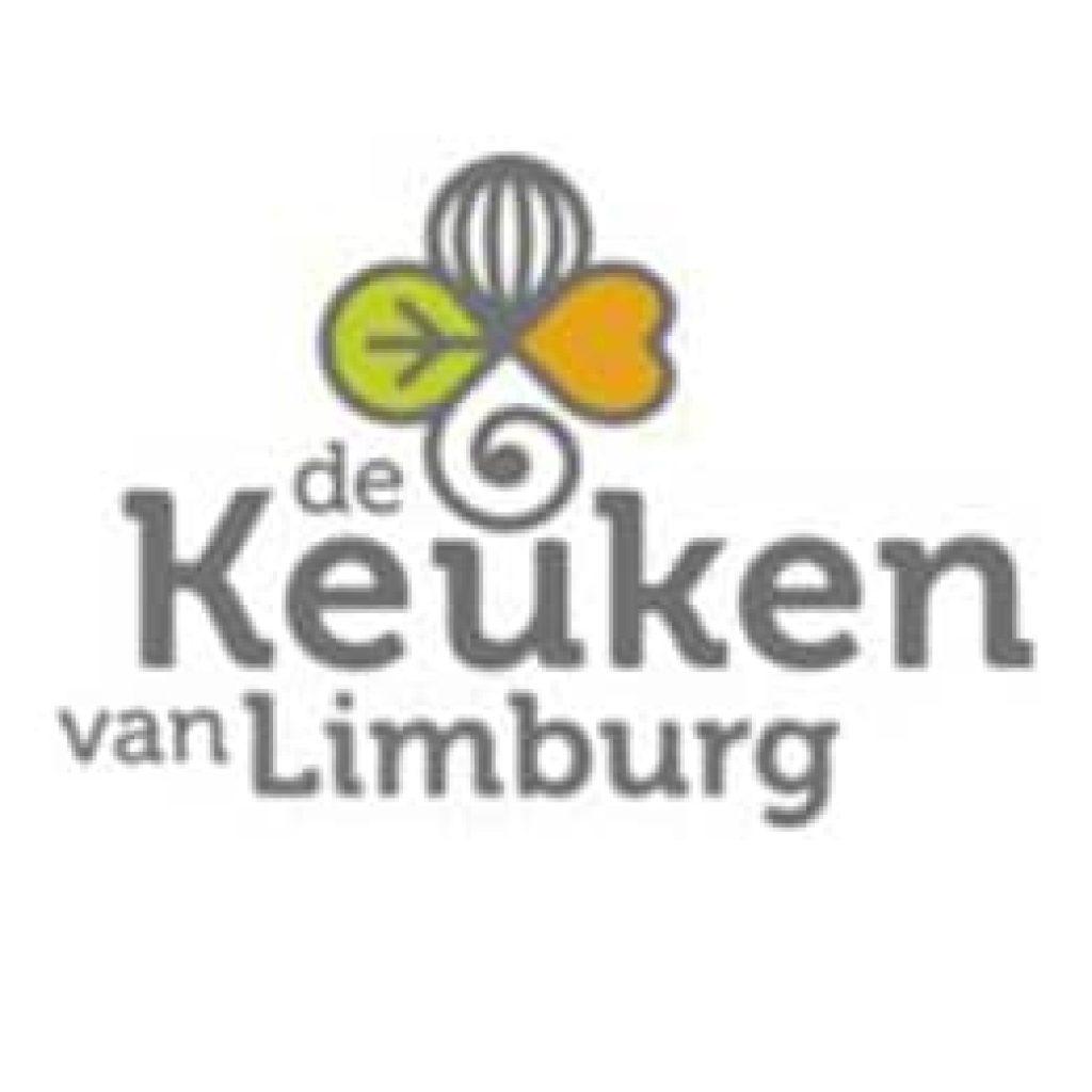 Keuken van Limburg