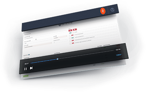 QA Online Specificatiebeheer DEMO